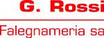 Falegnameria Rossi SA Logo